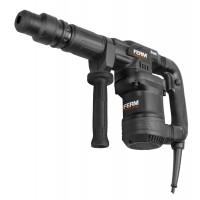 HDM1040p