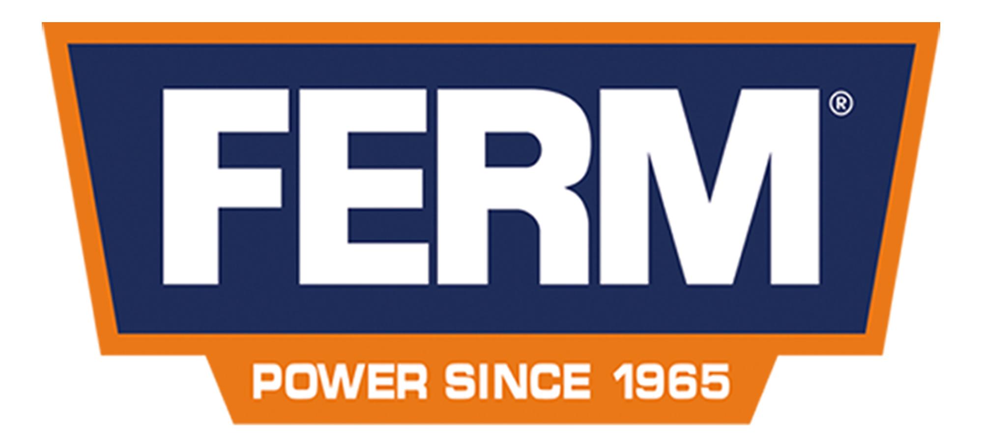 FERM EGYPT